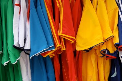 Seo sports center lakeland florida for T shirt printing brandon fl