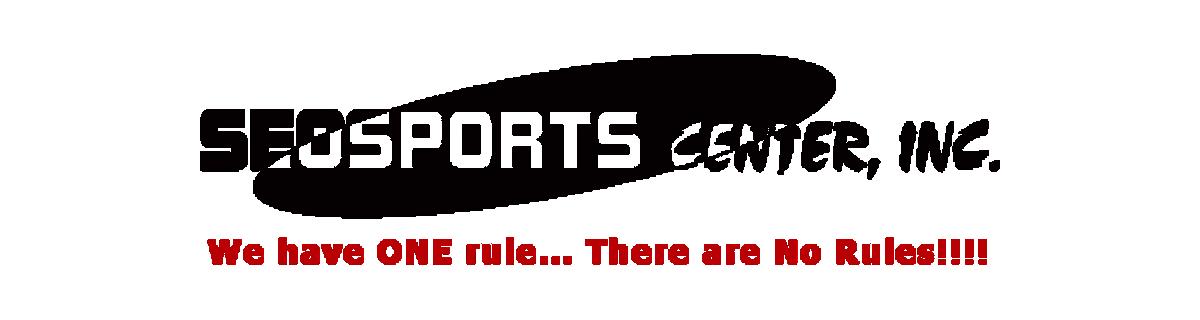 Seo Sports Center Lakeland Florida